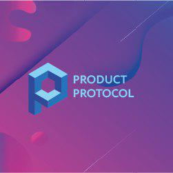 Product Protocol Bussiness Tokenization avatar